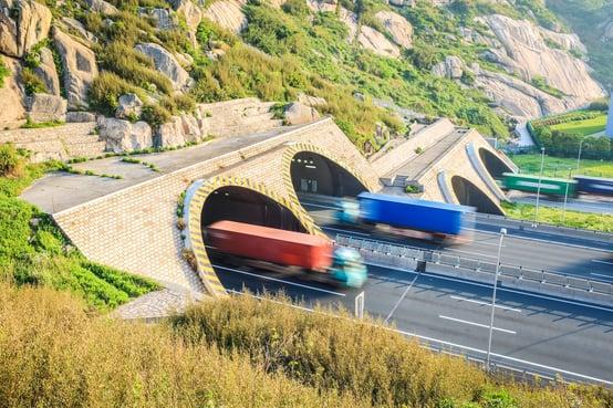 trucks-motion-blur-in-tunnel-exit-PB7JS2P-web